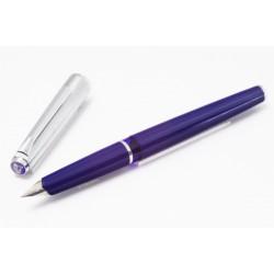 Pelikan P12 Fountain Pen...