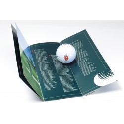 Pelikan Golf Limited...