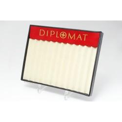 Diplomat Collector's Pen...