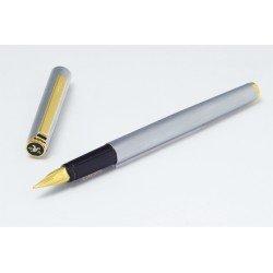 Reform Fountain Pen...
