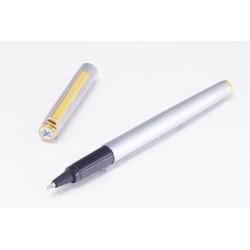Reform Rollerball Pen...