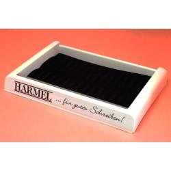 Harmel Sammler Tablett für...