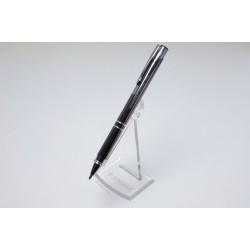 Parker Duofold Stift Halter...