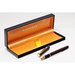 Waterman Executive 18K M...