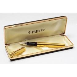 Parker 75 Insignia Cicele...