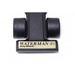 Waterman Expert Racing Edition Renault Box Füller Etui Gelb Schwarz