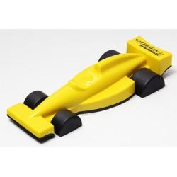 Waterman Expert Racing...