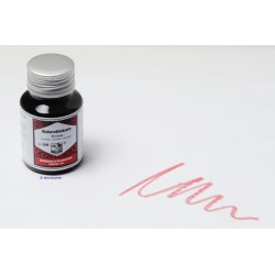 Morinda 308 Rohrer u. Klingner 50 ml Schreibtinte
