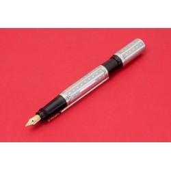 Safety Pen Eydropper Solid...