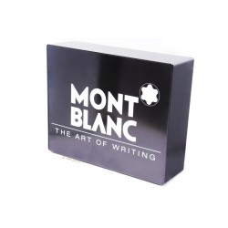 "Montblanc ""The Art of..."
