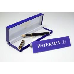Waterman Preface...