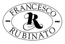 Francesco Rubinato