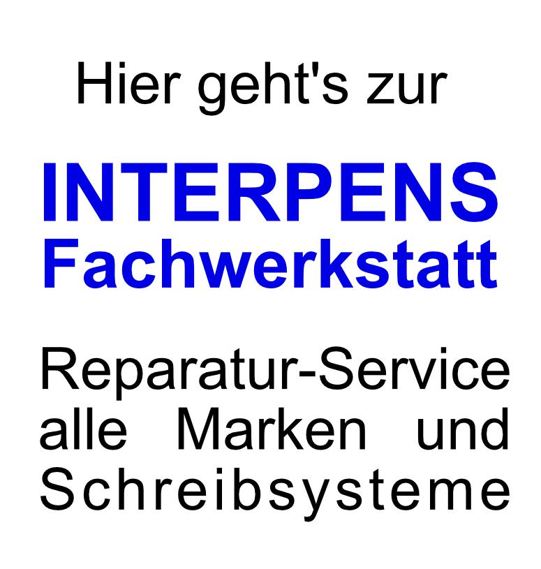 Unser Reparatur-Service